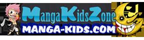 Manga-Kids ♥ Anime şi Manga în limba română: