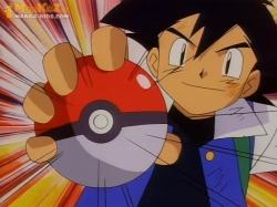 3 in dublat romana pokemon sezonul Pokémon Detectiv